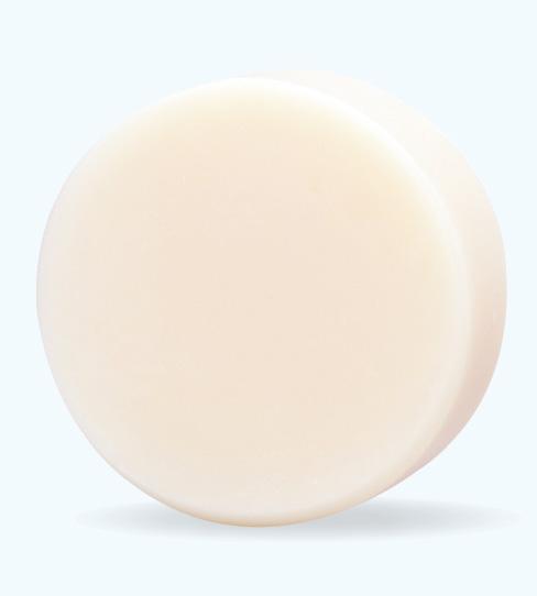 COCON 絹つる洗顔せっけん 内容量 70g
